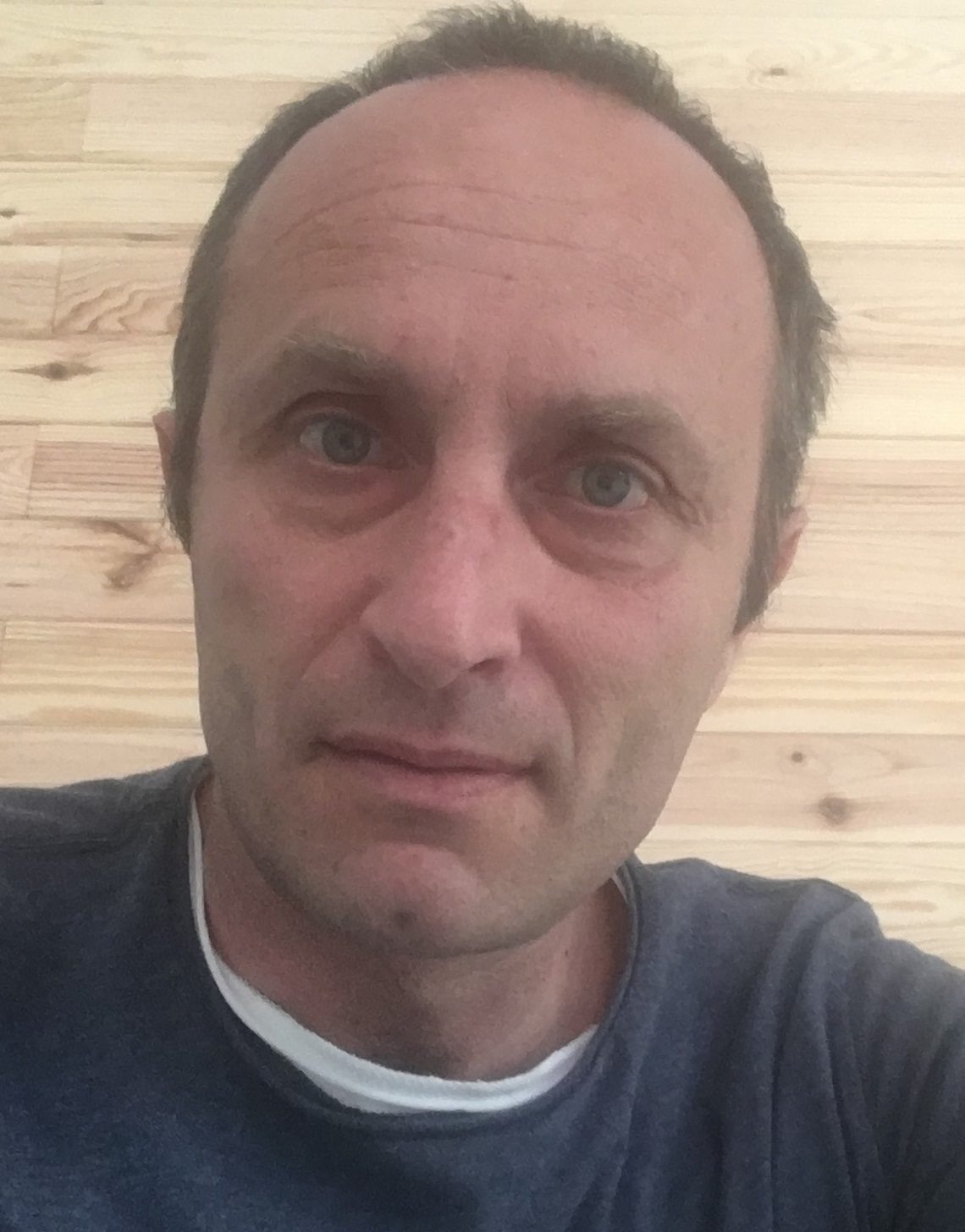 DAVID CASTILLO.JPG (312 KB)