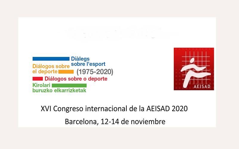 20200101234118_congreso-barna.jpg (109 KB)