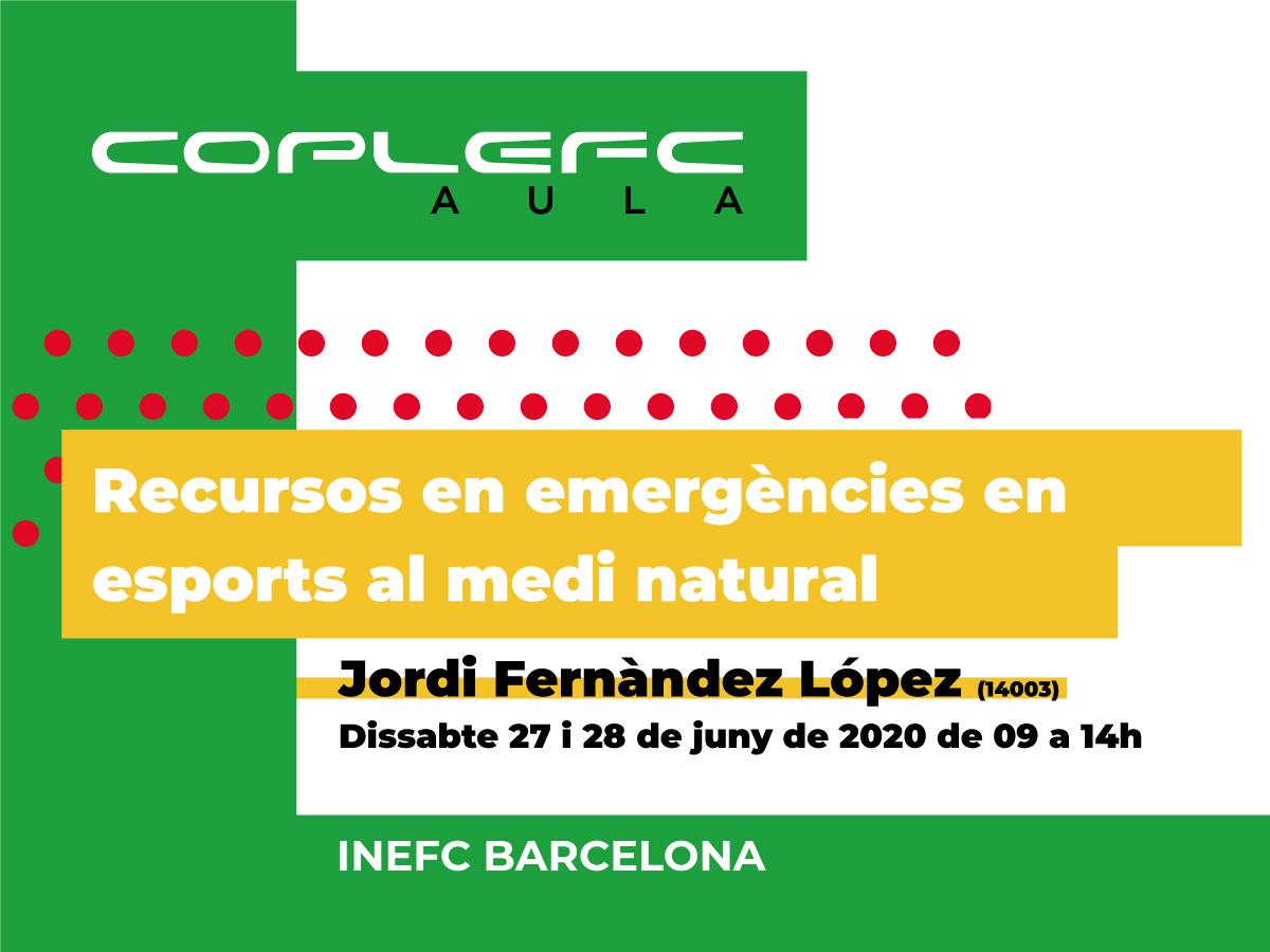 10.-COPLEFC-AULA.-Jordi-Fernàndez-López.jpg (274 KB)