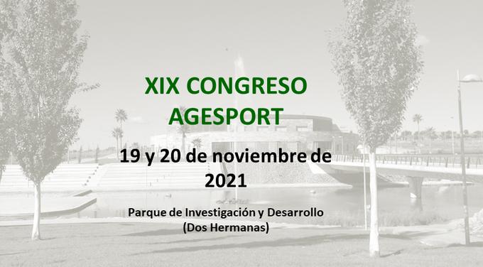 congres 19 i 20_11.png (354 KB)