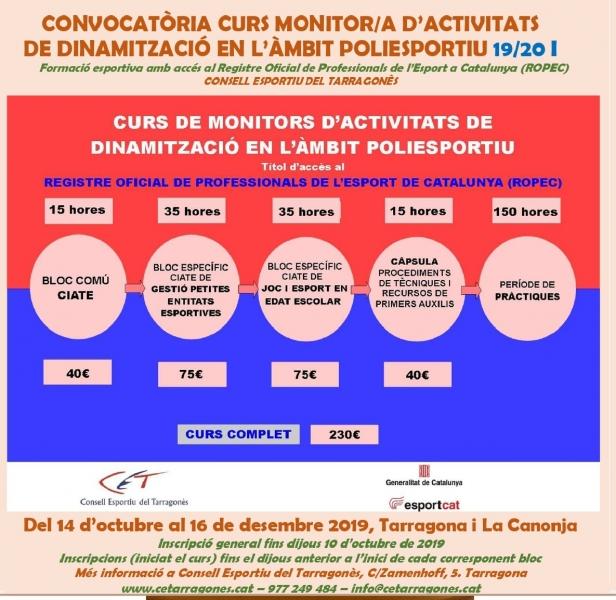 (19-10-01)MonitorActDinamitzacioPoliesportiu-oct-des2019-03.jpg (280 KB)