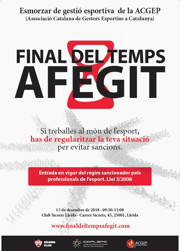 ACGEP-Lleida-TempsAfegit.png (187 KB)