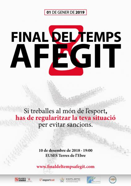 AmpostaEuses-final-del-tems-afegit.png (191 KB)