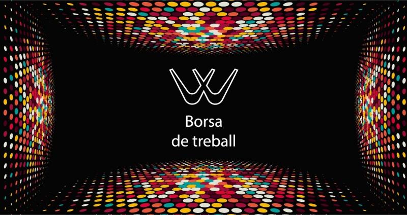 Borsa-de-Treball.jpg (270 KB)