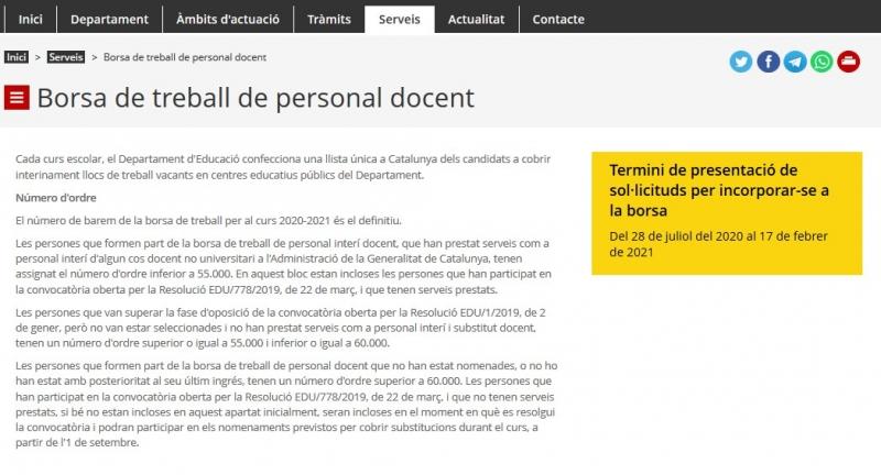 BorsaInterins2020-21-03.jpg (237 KB)