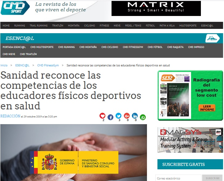 CMD-Noticia-Sanitat-EducadorsFisics.jpg (145 KB)