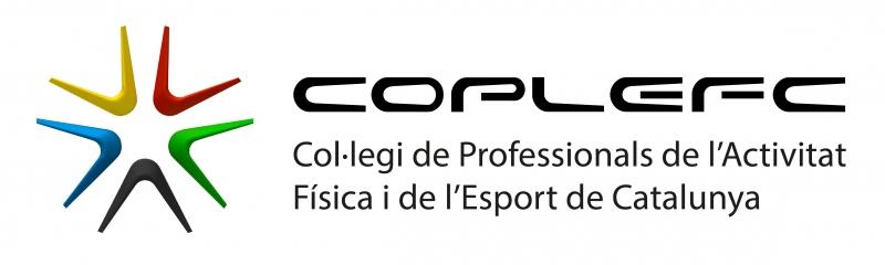 COPLEFC new baseline-02.jpg (91 KB)