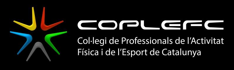 COPLEFC new baseline-03.jpg (62 KB)