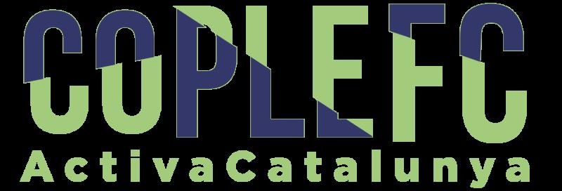 COPLEFC-Activa-Catalunya.png (28 KB)