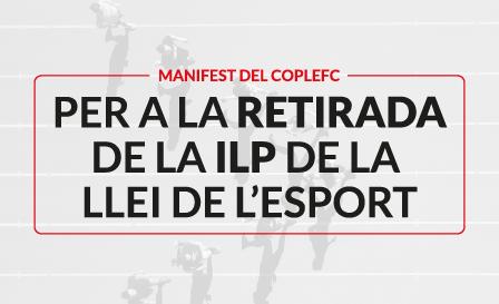 COPLEFC-ILP ESPORT-01.png (56 KB)