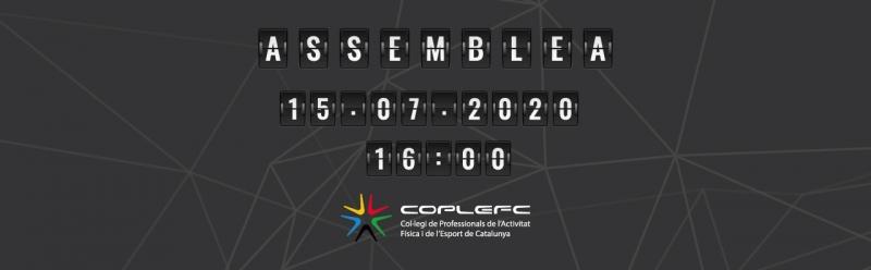 COPLEFC.-Assemblea-2020-Anuncio.jpg (80 KB)