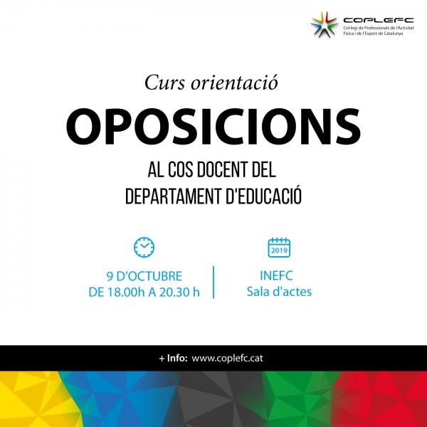 COPLEFC.-Curso-oposicions-2020-NouLloc.jpg (131 KB)