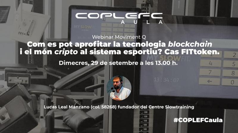 COPLEFCAula-SQualitat-Seminari01.jpg (210 KB)