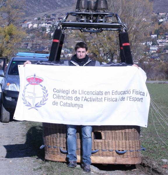 Collegiat3000-IñakiJorquera-01.JPG (330 KB)