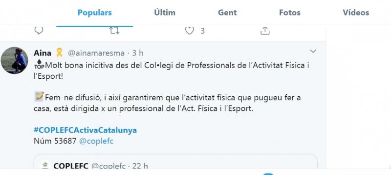 CoplefcActivaCatalunya-Twitter.jpg (147 KB)
