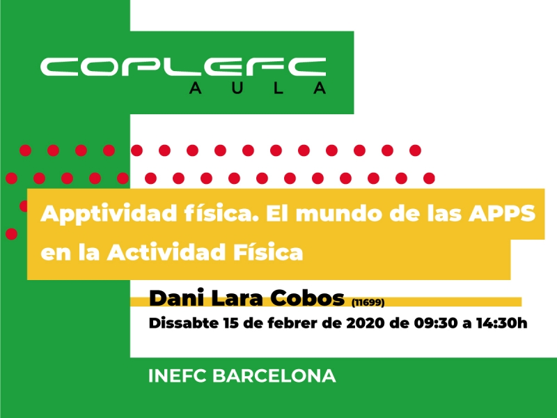 CoplefcAula-Apptividad Física-DanielLara.jpg (144 KB)