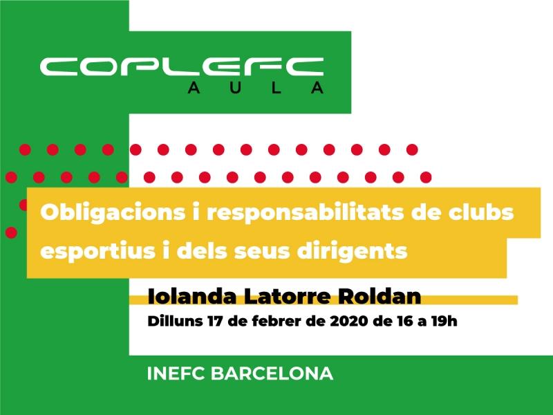 CoplefcAula-ObligacionsLegals-IolandaLatorre.jpg (150 KB)