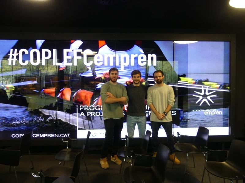 CoplefcEmpren-Guanyadors-EVIX-558.jpeg (323 KB)