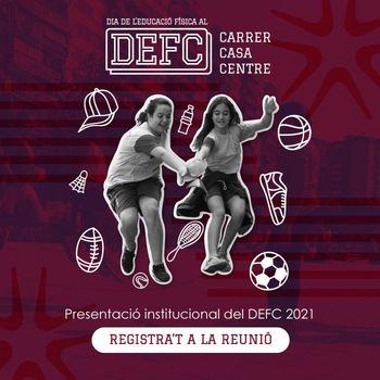 DEFC-PresentacioInstitucional21.jpg (26 KB)
