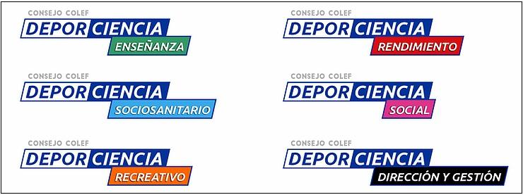 DeporCiencia-Tots-Requadre.jpg (71 KB)