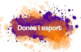 Dones_i_Esport.jpg (12 KB)