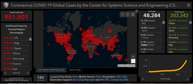 Epidemixs-Coronavirus-Mapa.jpg (188 KB)
