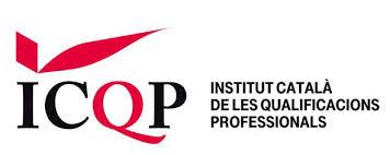 ICQP-Logo.jpg (8 KB)