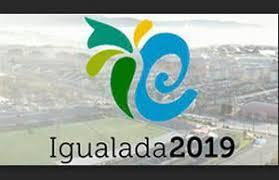 Igualada-CiutatEuropeaEsport-Foto.jpg (8 KB)