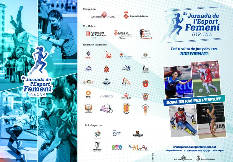 JornadaEsportFemeni-Girona.png (543 KB)