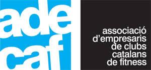 Logo-ADECAF.jpg (10 KB)