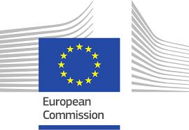 Logo-ComissioEuropea.png (7 KB)