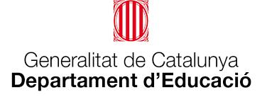 Logo-DepartamentEducacio-02.png (6 KB)
