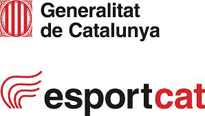 Logo-EsportCatalà.png (7 KB)