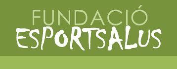 Logo-Fund-Esportsalus.jpg (6 KB)