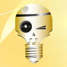 Logo-Skull.jpg (7 KB)