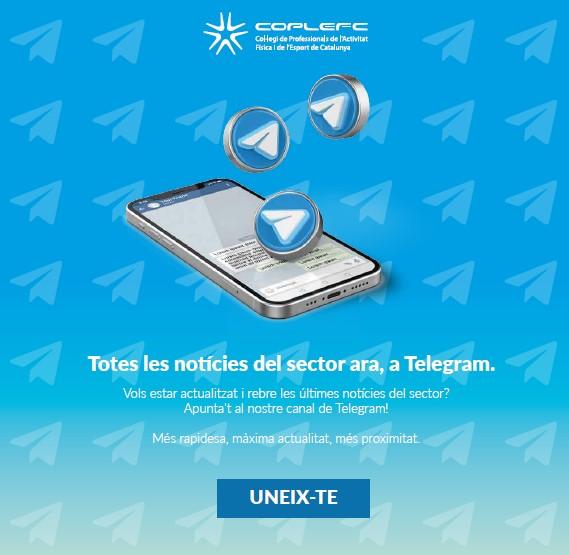 Logo-TelegramCOPLEFC.jpg (60 KB)