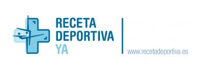 LogoRecetaDeportiva.png (28 KB)