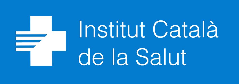 Logo_ICS_2.png (44 KB)