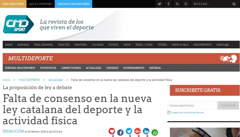 Noticia-CMD-TaulaDebat-Economistes.jpg (222 KB)