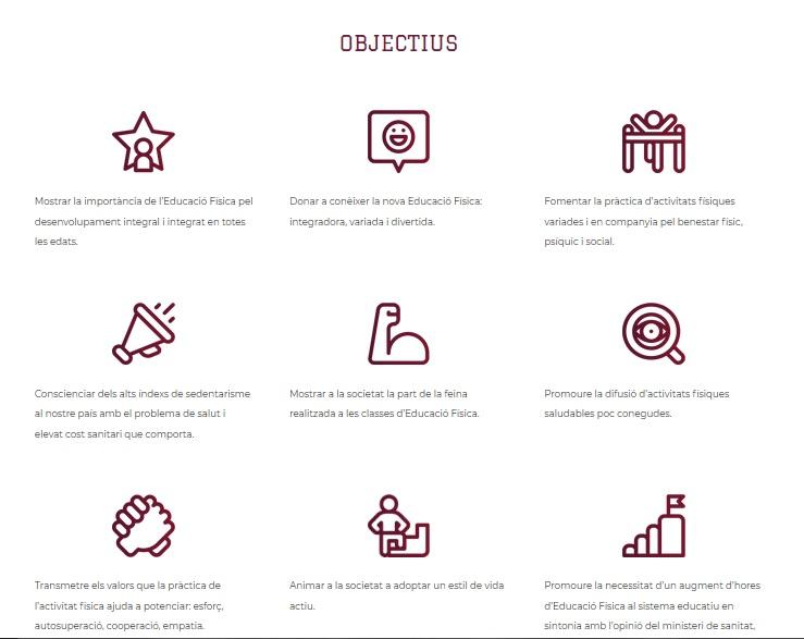 Objectius.jpg (66 KB)