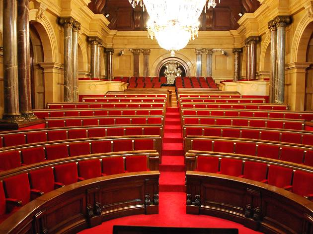 Parlament-Imatge.jpg (58 KB)