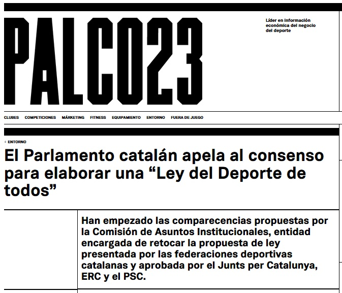 RessoCompareixençaPM-20200218-Palco23.jpg (121 KB)
