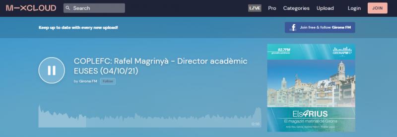 SeccioCOPLEFC-Magrinya.png (211 KB)