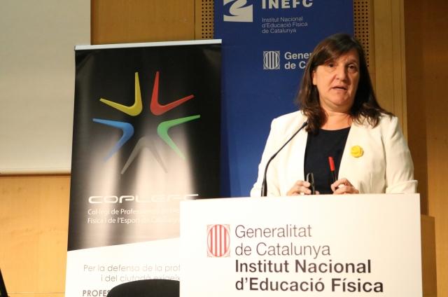 SessioIinformativaMoratoria-INEFC-181026-1484.JPG (178 KB)