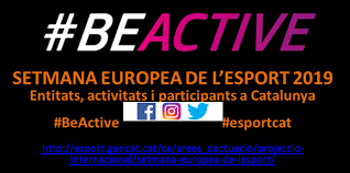 SetmanaEuropeaEsport-5.jpg (10 KB)