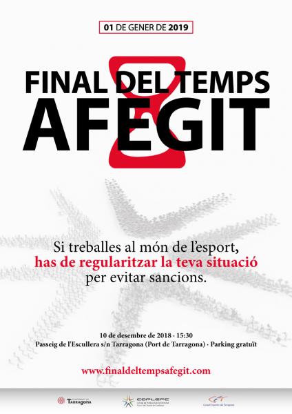 Tarragona-final-del-tems-afegit.png (189 KB)