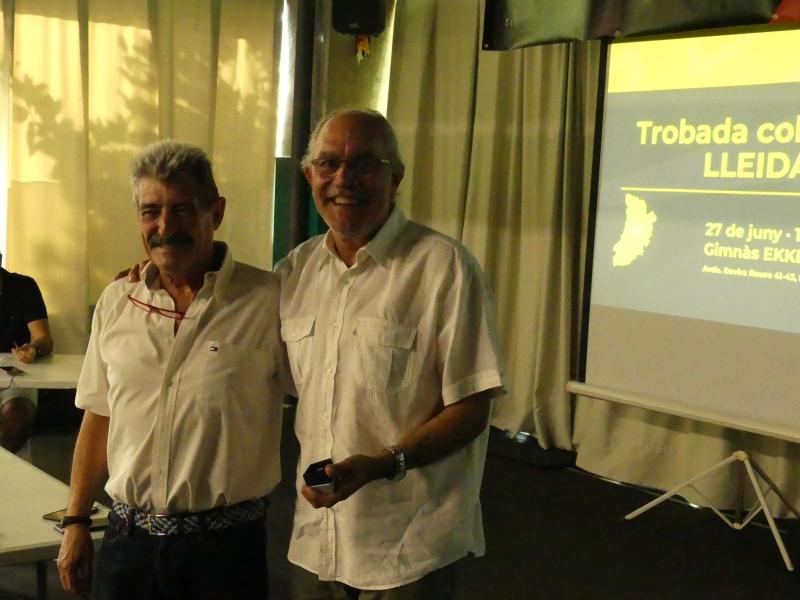 TrobadaCollegial(19-06-29)-52.JPG (326 KB)