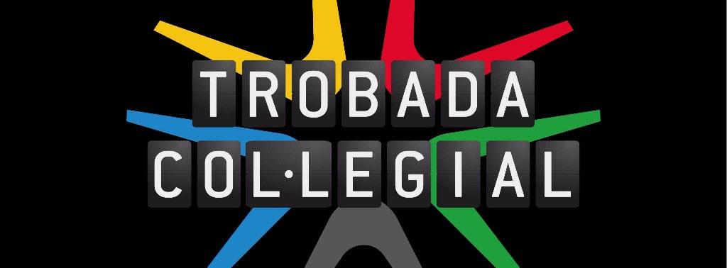 TrobadaCollegial_FS.jpg (56 KB)