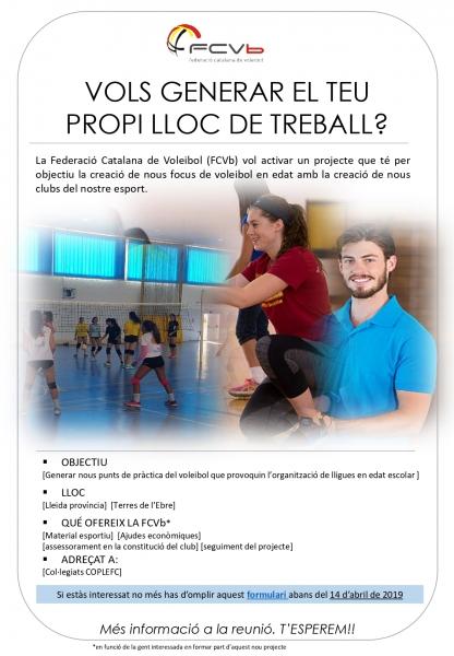 Voleibol.jpg (170 KB)