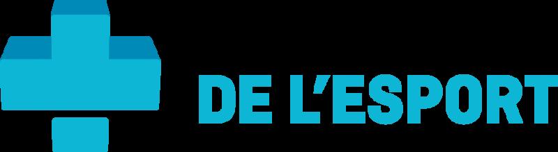 logo-medicina-esport-color-fonstransparent-01-SantJoanDeu.png (63 KB)